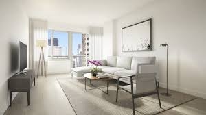 united nations dining room united nations extended stay residences aka