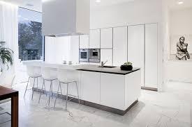 flooring for white kitchen best kitchen designs