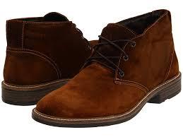 naot s boots canada s naot boots