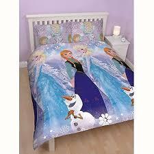 Sonic Duvet Set Disney Frozen Double Duvet Cover Bedding Set Double Duvet