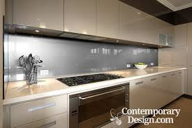 splashback ideas white kitchen grey kitchen splashback ideas quicua com