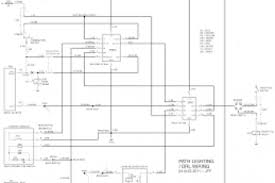 e36 ignition coil wiring diagram wiring diagram