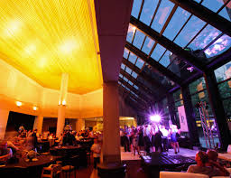 wedding venues indianapolis downtown indy event bridal venue sahm s atrium about