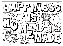 learn graffiti coloring happiness is homemadeg omg another graffiti book of