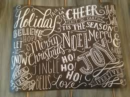 chalkboard wrapping paper c s picks a from scratch