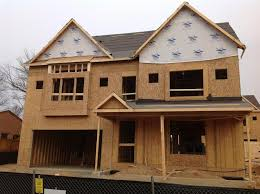 building a house building a house 101 understand the players huffpost