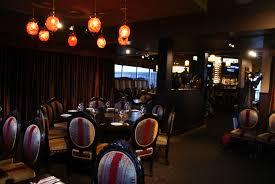 lexus of edmonton yelp home asian village restaurant