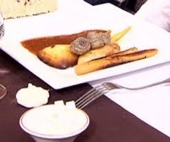 replay cuisine replay un dîner presque parfait spécial ecoles de cuisine