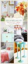 recycled home decor projects diy crafts ideas diy home decor projects and tutorials at