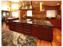 granite kitchen island with seating granite kitchen island with seating granite countertops kitchen