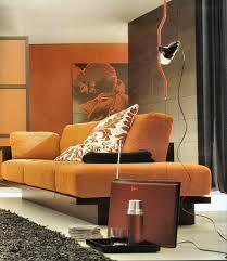 tappezzeria pareti casa imbiancare casa idee colori e abbinamenti per imbiancare le