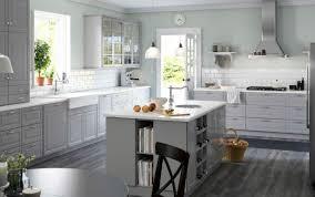 Kitchen Island With Wine Rack - kitchen design ikea kitchen design idea with kitchen island with