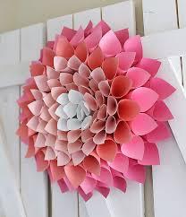 Handicraft Ideas Home Decorating Diy Amazing Home Decor Crafts Ideas Dearlinks