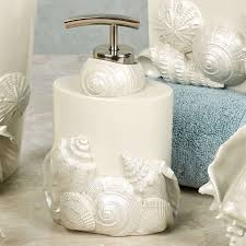 Better Homes And Gardens Bathroom Accessories Walmart Com by Palm Tree Outdoor Decor Bathroom Sets Walmart For Rugs Better