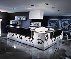 Stun Design by Bar Beautiful Bar Counter Design For Home Irish Pub Decorating