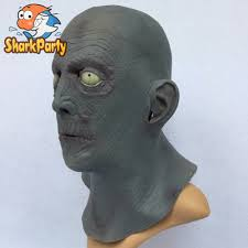 halloween horror nights customer service number compare prices on zombie mask online shopping buy low price