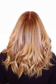 best 25 copper blonde hair ideas on pinterest light copper hair
