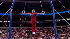 olympic rings men images Jonathan horton still rings 2008 olympic trials day 1 men jpg