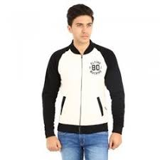 mens zipper sweatshirt retailers u0026 retail merchants in india