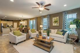 Home Temple Design Interior New Homes For Sale In Temple Tx Sage Meadows Community By Kb Home