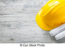 construction plans stock images of construction plans and hat construction