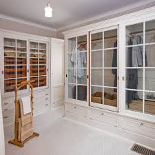 Sliding Closet Doors For Bedrooms by Miami Sliding Closet Doors Bedroom Contemporary With Metal Picture