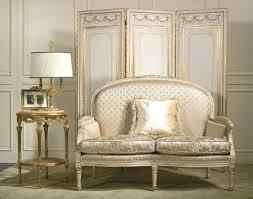 luxury classic sofa luxury sofa set prices furniture