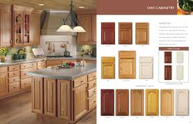 kitchen cabinets catalog