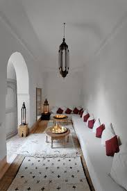 best 25 moroccan interiors ideas on pinterest ethnic living
