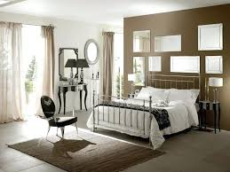 master bedroom decorating ideas on a budget luxury bedroom on a budget large master bedroom decorating ideas