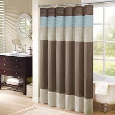 Martha Stewart Bathroom Furniture by Decorating Appealing Martha Stewart Curtains For Inspiring