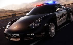 police bugatti 3d police car desktop backgrounds wallpaper desktop hd wallpaper