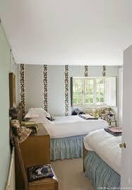 deco loft americain chambre facon maison style americain le magazine ripolin creez