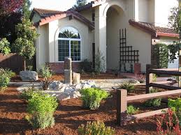 front yard landscaping ideas angie u0027s list