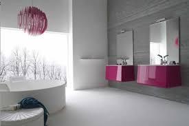 Modern Bathroom Wall Decor Bathroom Wall Decor Bathroom Decor Sets Luxury