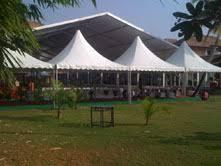 arabian tent arabian tent rental klang kl event tent rental klang