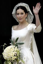 wedding tiara the royal order of sartorial splendor tiara thursday s