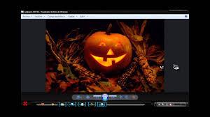wallpapers de halloween descargar pack de iconos y wallpapers de halloween youtube