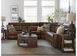 Havertys Sectional Sofas Banner Sectional Havertys