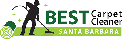 upholstery cleaning santa barbara best carpet cleaners santa barbara rug cleaning service