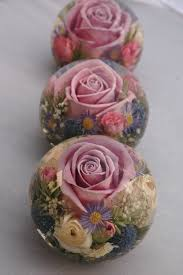 wedding flowers paperweight wedding flower paperweights made with flowers preserved from your