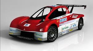 2015 mitsubishi rally car history mitsubishi newsroom