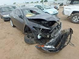 2010 honda accord parts honda accord coupe 2010 for parts exreme auto parts