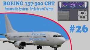 plan des si鑒es air boeing 737 300 plan si鑒es 28 images boeing 737 300 plans