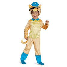 Toddler Halloween Costumes Target Octoanuts Kwazii Cat Classic Toddler Costume Target