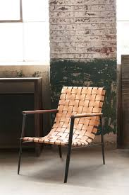 Design Of Wooden Chairs Environment Furniture