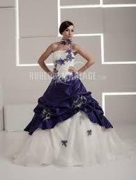 robe de mariã e en couleur robe de mariée en couleur robe de mariée 2017 robe de mariée à