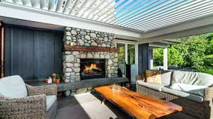 Home Design Trends - five top home design trends spotted by master builders awards