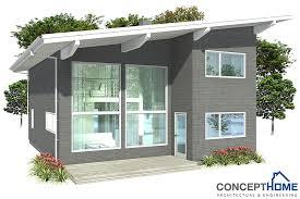 simple houseplans small simple house plans internetunblock us internetunblock us