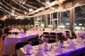 wedding venues in lancaster pa pub venue in lancaster pathe temple pub